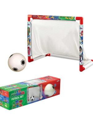 Furbol Oyun Seti Oyuncak FEN-03394