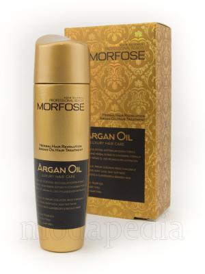Morfose Argan Yağı 100ml