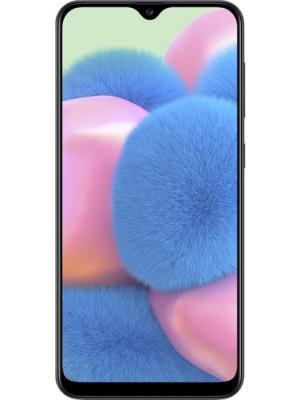 Samsung Galaxy A30s  64GB