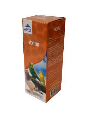 Apex Axtım Kuş Astım 30 ml