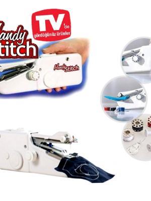 Mini Dikiş Handy Stitch