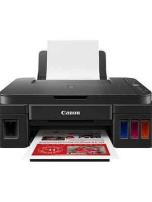 CANON PIXMA G3411 RENKLİ INKJET TANKLI YAZ/TAR/FOT +WIFI