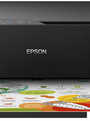 EPSON L3150 RENKLİ INKJET TANKLI YAZ/TAR/FOT +WIFI
