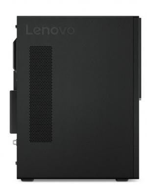 LENOVO V530 10TV001DTX I3-8100 4GB 1TB DOS