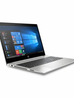 "HP PROBOOK 450 G6 6MQ76EA I7-8565U 8GB 256GB SSD 2GB MX130 VGA 15.6"" DOS"