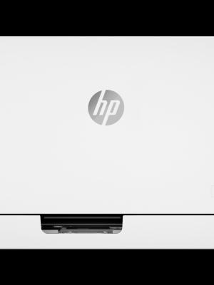 HP 4ZB95A 150NW RENKLİ LAZER YAZICI +NET+WIFI
