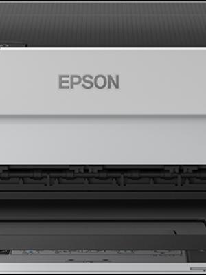 EPSON M1120 MONO INKJET TANKLI YAZICI +WIFI