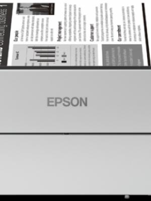 EPSON M1170 MONO INKJET TANKLI YAZICI +DUB +NET +WIFI