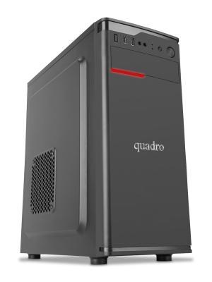 QUADRO SOLID GAR02TR-50412 I3-540 4GB 120GB SSD DOS