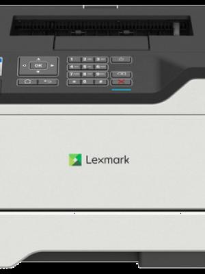 LEXMARK MS521DN MONO LAZER YAZICI +DUB +NET
