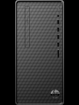 HP 8XJ14EA M01-F0002NT I3-9100 4GB 1TB DOS SIYAH
