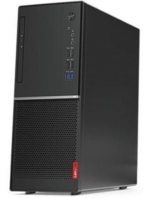 LENOVO V55T 11CC000FTX R3-3200G 4GB 1TB DOS