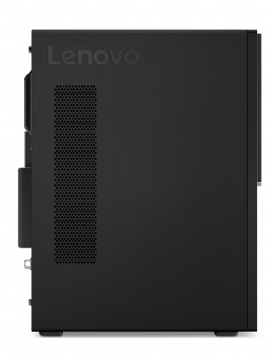 LENOVO V330-15IGM 10TS001XTX CELERON-J4005 4GB 1TB DOS
