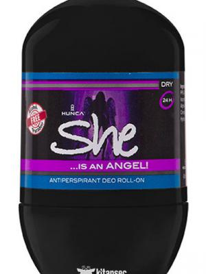 She Deo Roll-On 40 ML Angel