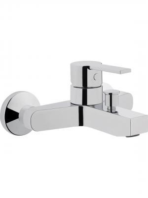 Artema A42535 Fold S Banyo Bataryası