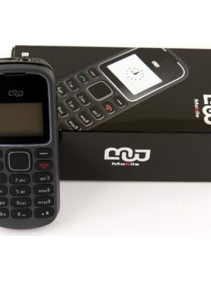 BB Mobile B1280
