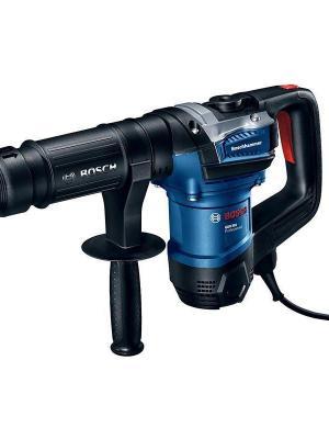 Bosch GSH 501  Sds Max Kırıcı 1100 Watt Çantalı 0 611 337 020