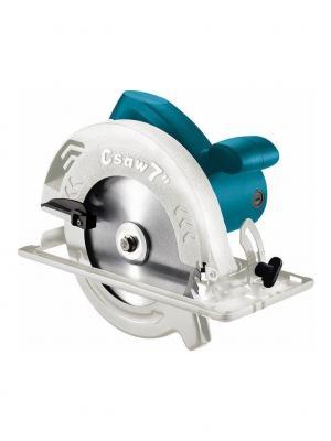 CatPower 1207 Daire Testere 185 mm 1250 Watt