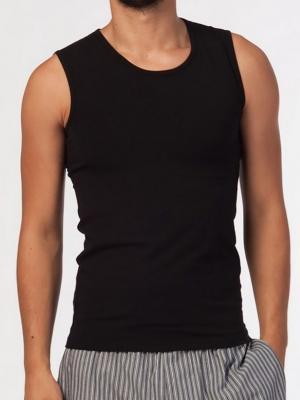 Gb2205 Erkek T-shirt