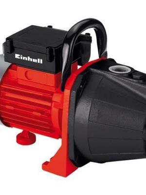 Einhell GC GP 6036 Bahçe Pompası