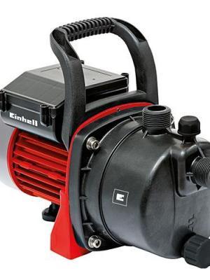 Einhell GC GP 6538 Bahçe Pompası 650 Watt