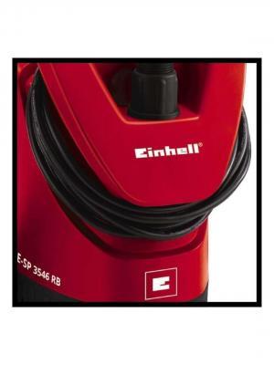 Einhell GE SP 3546 RB Dalgıç Pompa