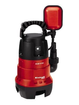 Einhell GH DP 3730 Kirli Su Dalgıç Pompa 370 Watt