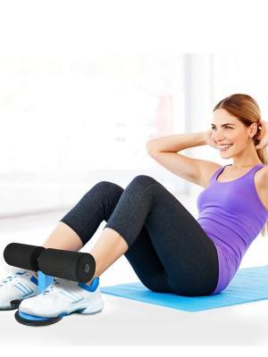 Kas Yapan Yağ Yakıcı Vücut Şekillendirme Spor ve Mekik Aleti