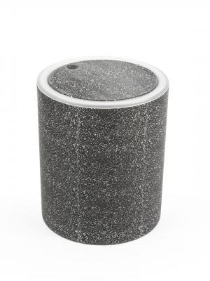 EW's Granit Siyah Banyo  Takımı