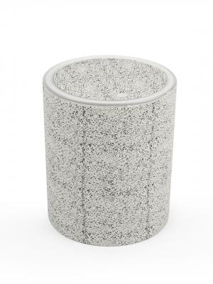 EW's Granit Füme  Banyo  Takımı