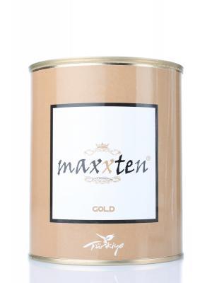 Maxxten Konserve Sir Ağda Gold 800 ML