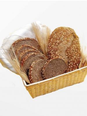 Most Natura Spesiyal Tahıllı Ekmek Karışımı 500gr