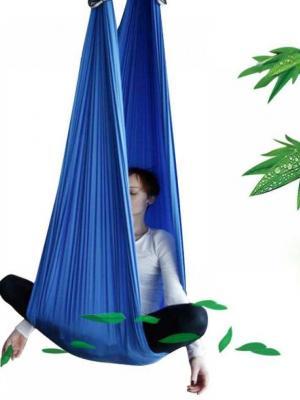 Nordmende Air Yoga