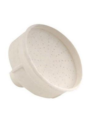 Plastik Duş Sügeci