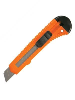 Plastik Maket Bıçağı