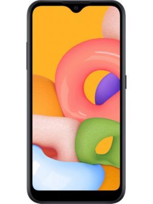 Samsung A01 16GB