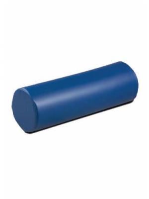 Silindir Yastık KALIN MODELİ 20x60 Cm