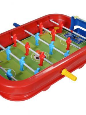 Super Star Futbol Oyunu Oyuncak
