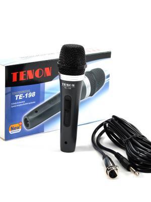 Mikrofon Tenon PRO Serisi TE198