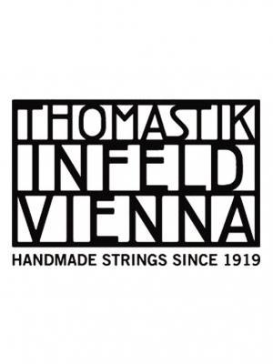 Keman Aksesuar Vision Orchestra Tel Thomastik Infeld VIT100-O