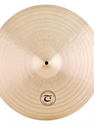 Turkish Cymbals Vintage Soul Crash VS-C16 Zil