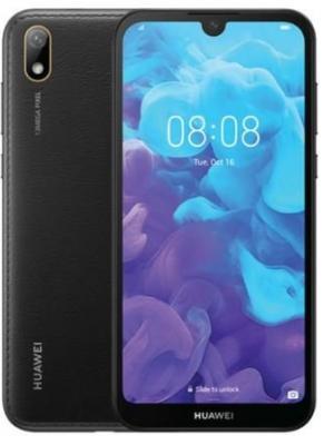 Huawei Y5 2019 16 GB (Dual)