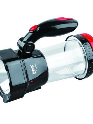 Yajia YJ-5837 1 Watt 24 Led Şarjlı El Feneri