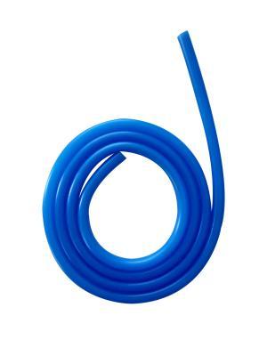Yoga Lastiği Mavi
