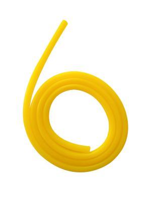 Yoga Lastiği Sarı