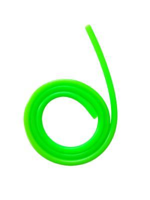 Yoga Lastiği Yeşil